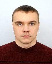 Mikhaylo Zhelihovskiy (Mikhaylo)