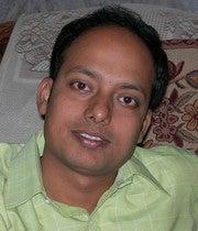 Deepesh Kumar (Deepesh.kumar)