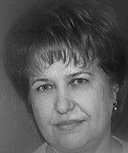 Olga Kovtun (Funtryok)
