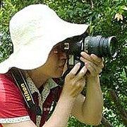 Su Chun (Su888555)