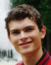 Denis Amerikanov (Dioptriy)