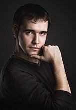 Dmitriy Ageev (Likart)