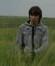 Philipp Grigoriev (Philipp0grigoriev)