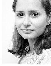 Sasha Danilova (Sasha1221)