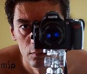 Roberto Marinello (Rmarinello)
