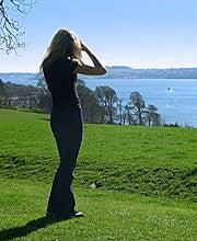 Lina Sipelyte (Xlina)