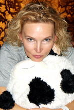 Kazachenok Natalia (Natalikaza)