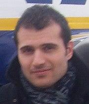 Donato Vero (Donato2082)
