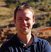 Luke Schmidt (Lukewschmidt)