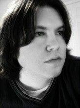 David Kosmider (Eidoan)