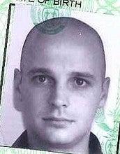 Johann Louw (Johannlouw)