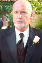Jim Royall (Jaznblues)