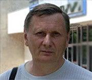 Aliaksandr Maiseyenka (Allmag)