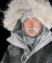 Morten  Hilmer (Mortenhilmer)