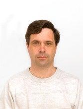 Timofey Palamarchuk (Tim17)