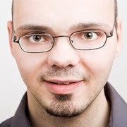 Robert Kneschke (Stylephotographs)