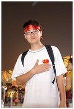 Qiang Bu (Hobby127)