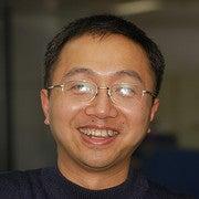 Tan Xin (Patricktam)