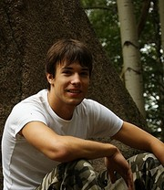 Ilya Ananev (Mur4iks)