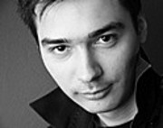 Alexander Egorin (Avegorin)