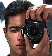 Luiz Arthur Garcia Dos Anjos Silva (Ruathz)