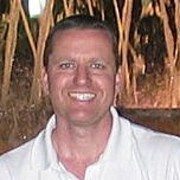 Steve Frazer (Stevefrazer)
