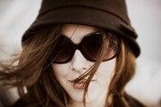 Katherine Loveless (Lovelesskate)