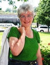 Sandra Dunlap (Westie97)