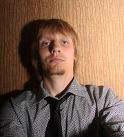 Alexander Vorontsov (Shurik004)