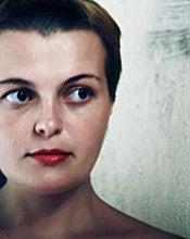 Svetlana Ionova (Barang)