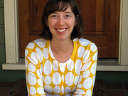 Stephanie Friedman (Theflashbulb)