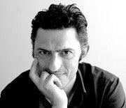 Antonio Minervini (Aminervini)