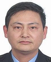 Duan Hong (Dh7453)