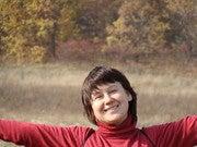 Виктория Шелудько (Rodonika)
