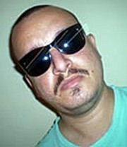 Jonatas Damasceno (Joncasdam)