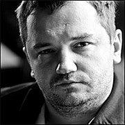 Aleksandr Tikhanskiy (Tikhanski)