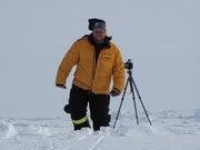 Brendon Grunewald (Icevista)