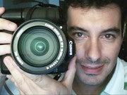Stefanos Kyriazis (Thegreekphotoholic)