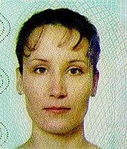 Renáta Kobělařová (Albatros15)
