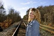 Rebekah Brammer (Beksphotography)