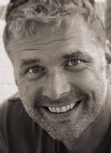 Rainer Plendl (Rainerplendl)