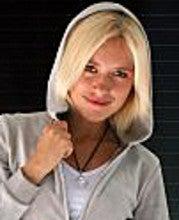 Татьяна Яковенко (Cherryline)
