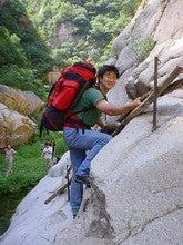 Lian Deng (Setimino)