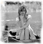 Mariya Perepelyatnik (Ashka1978)