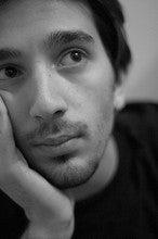 Roberto Cosentino (Rcfoto)