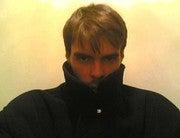 Jalnean Andrei (Dantegod)