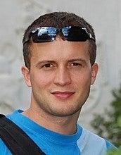 Luboš Chlubný (Xtrekx)
