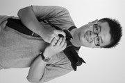 Zune Shing Lim (Jackson7636)