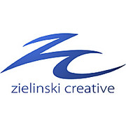 Jim Zielinski (Zielinskicreative)