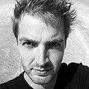 Stefan Witte (Hres)